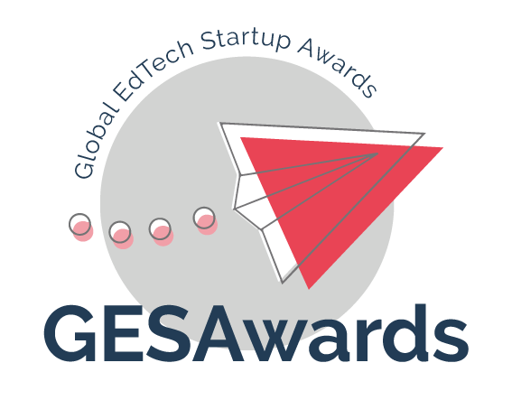 ges_awards